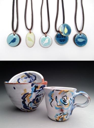 2014-holiday-ceramics-sale-full