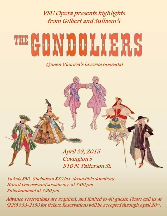 april2015fundraiserposter