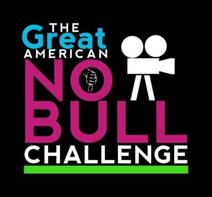 great american no bull