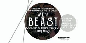 we-the-beast-card-002