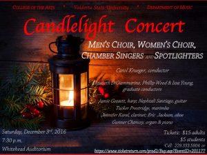 candlelight-poster-ii
