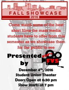 fvs-fall-showcase