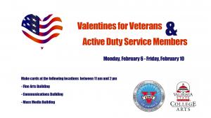 Valentines for Veterans_v2