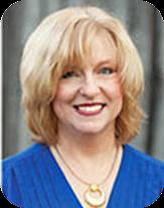 Dr. Julie Masterson