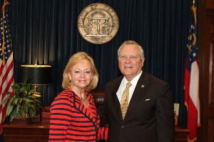 E Martin and Gov Deal