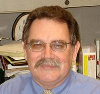 Robert Hull
