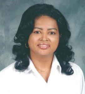 Karen Paulino