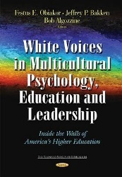 White-Voices