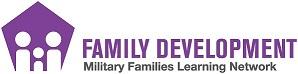 MFLN FamDev Logo