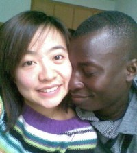 interracial-e1340814697130