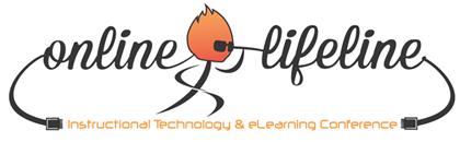 Online Lifeline Logo