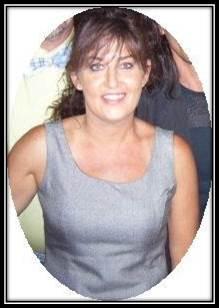 Cindy Burgoyne