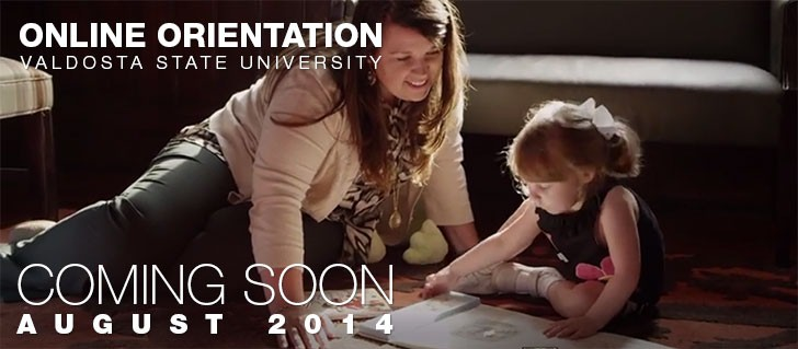 Online Orientation Coming Soon3