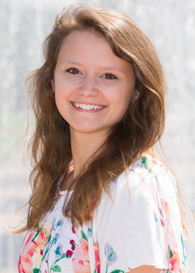 Jenna D. Olson
