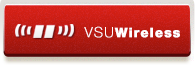 VSU Wireless Logo