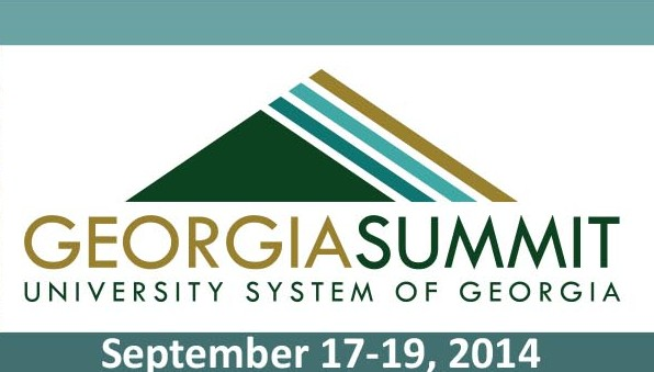 Georgia Summit