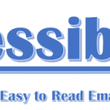 Send Easy to Read Emails