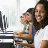 Managing Students' Experience of College IT