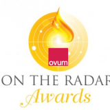 "VSU Wins Ovum's  2015 ""On the Radar"" Award"