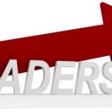 CIO – My Journey to Tech Leadership as a Minority