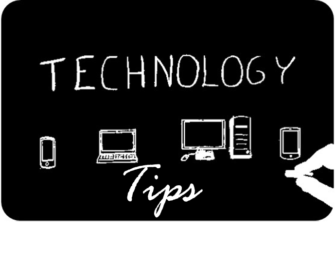 tech-tips logo