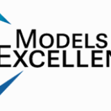 VSU Wins Models of Excellence Award