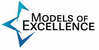 Models of Excellence