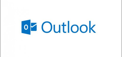Outlook-logo-520x245