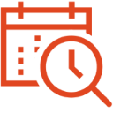 FindTime Logo