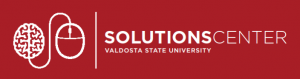 Solutions Center Valdosta State University