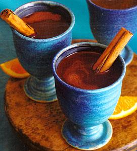 mayan_cocoa