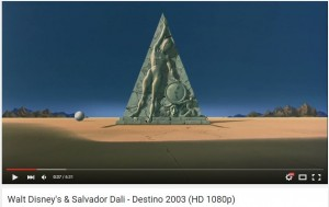 youtube-destino