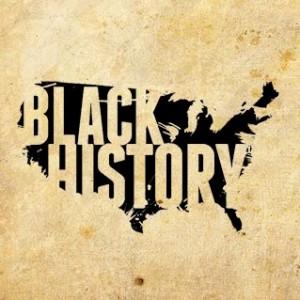 blackhistory_lgoo