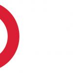 target-banner