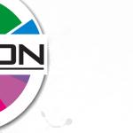 fusion-banner