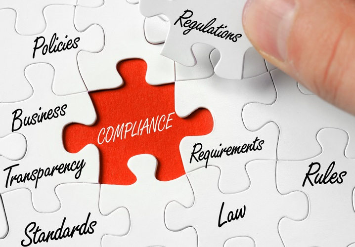 Research Compliance