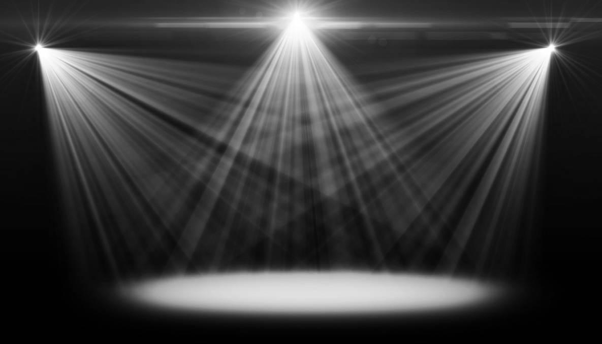 Spotlight & Recent Awards