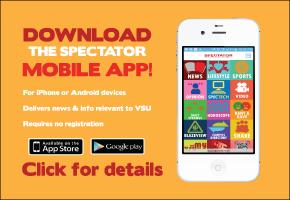 Buy-App-Sidebar