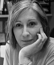 Dr. Kathleen Lowney