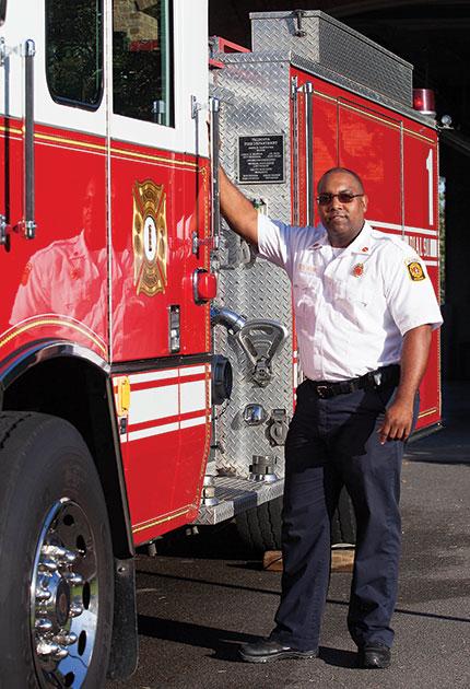 p3_fireman