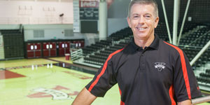 coach-mike-swan_final.