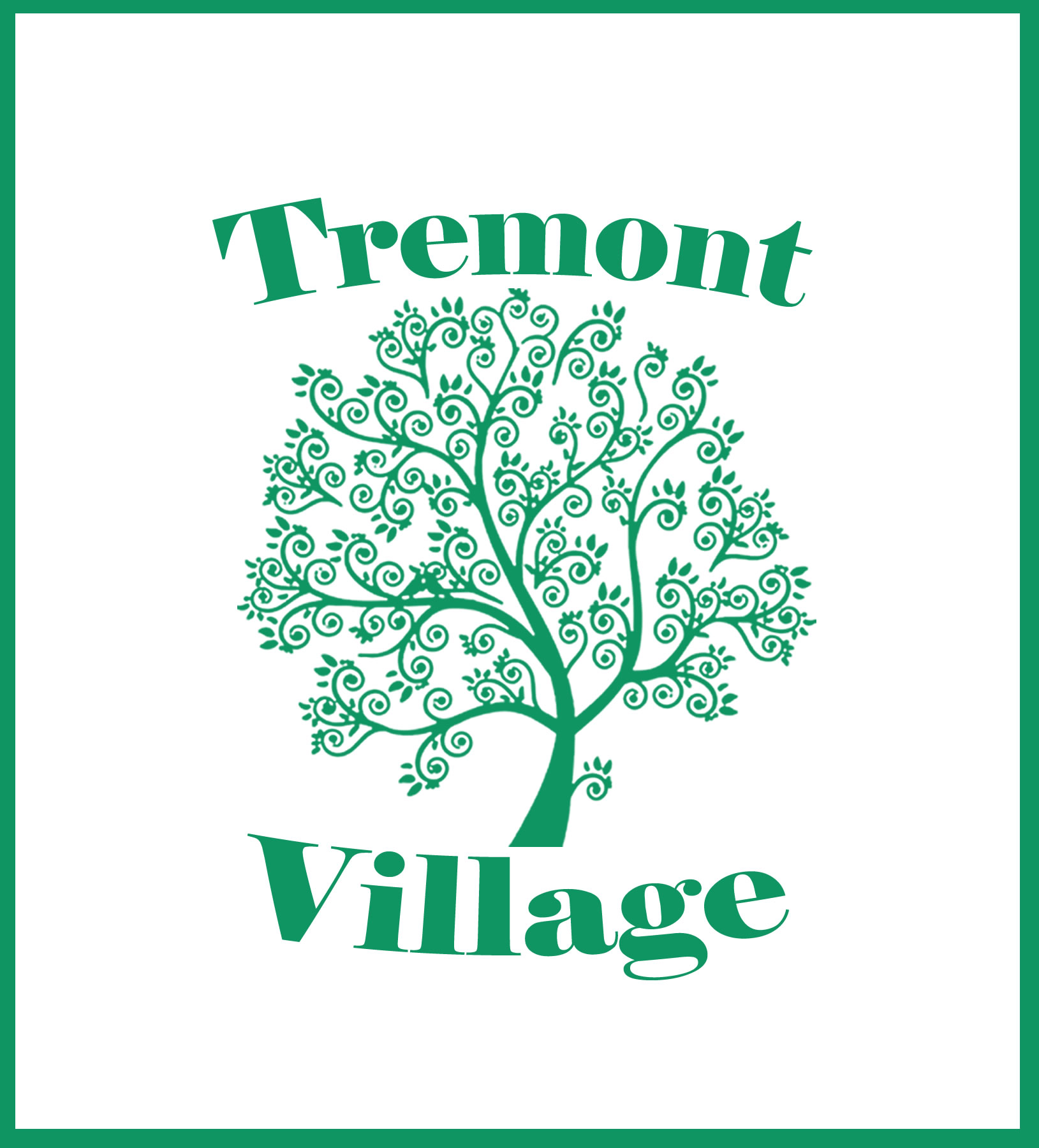 Tremont-Logo---Online-Coupons