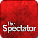 Spec app