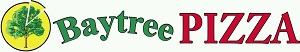 Baytree Pizza Logo