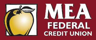 MEA Logo1