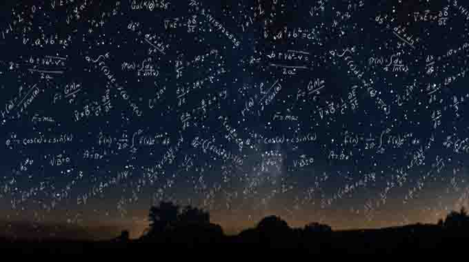 maths-universe