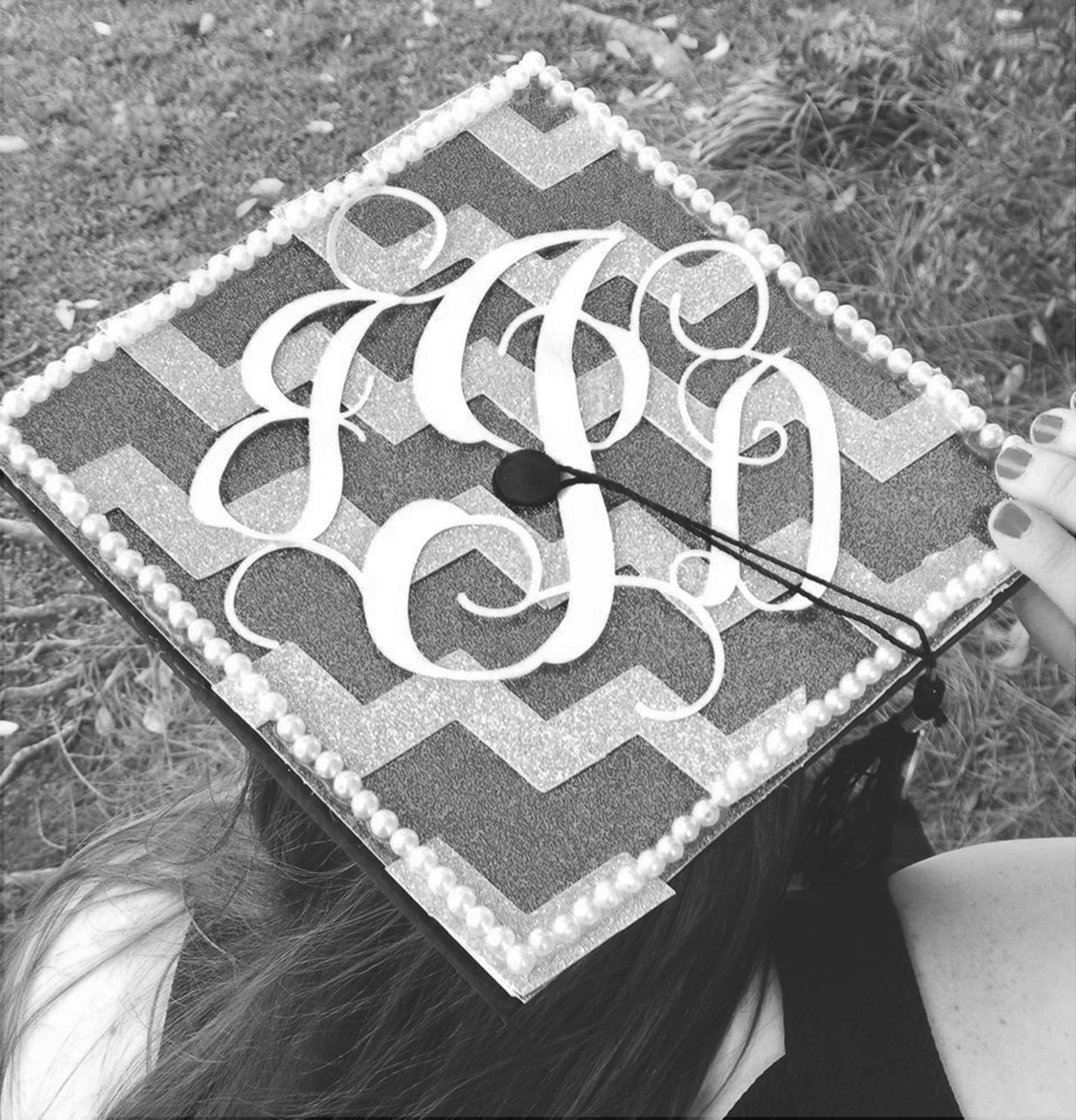 Graduation cap (edited)