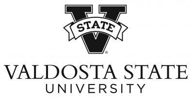 VSU - V-State mark & Text - V - 1C