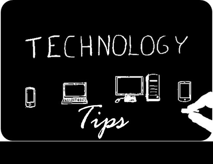 tech-tips logo