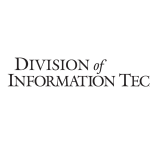 Division of Information Technology
